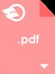 OC_pdf