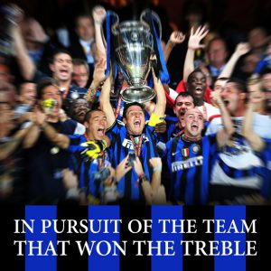 Go to link: In Pursuit of the Team That Won The Treble