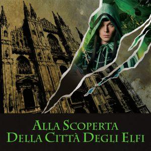 2_loc_ELFO_ITA