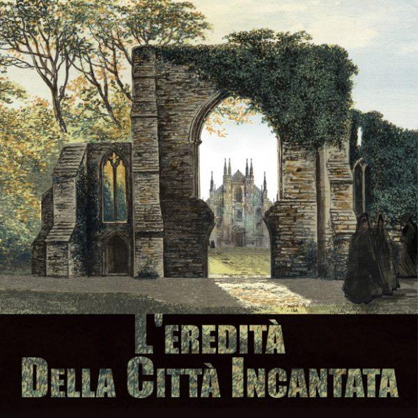 3_loc_CittàIncant_ITA
