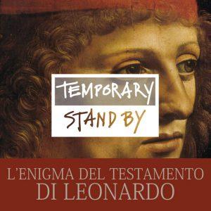 5_loc_Leonardo_ITA