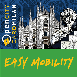 OpenCITY Easy Mobility