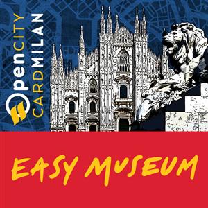 OpenCITY Easy Museum